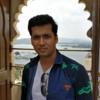 Author's profile photo Atanu Dutta