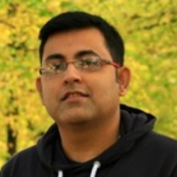 Profile picture of atanu.mukherjee
