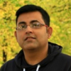 Author's profile photo Atanu Mukherjee