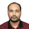 Author's profile photo Atanu Mandal