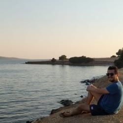 Author's profile photo Ahmet Tasdelen