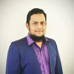 Profile picture of atik.sarker