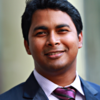 author's profile photo Atiul Ehsan