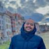 Author's profile photo Abdelaziz TOUIL
