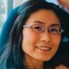 Author's profile photo Atsuko Eguchi