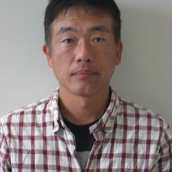 Author's profile photo Atsushi Asano