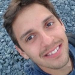 Profile picture of attila.mikulan