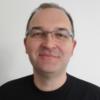 Author's profile photo Attila Orban
