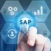 author's profile photo SAP Abap/Fiori Learner