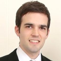 Profile picture of attranslator