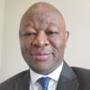 Author's profile photo Atwell Mukusha