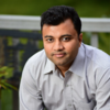 Author's profile photo Atul Jindal