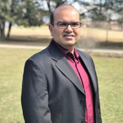 Author's profile photo Atul Bhandari