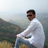 author's profile photo Atul katoch