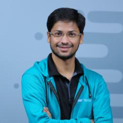 Profile picture of atul.ladia