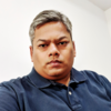 Author's profile photo atul saxena