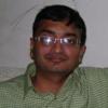Author's profile photo Atul Chaudhari