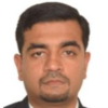 Author's profile photo Atul Keshav