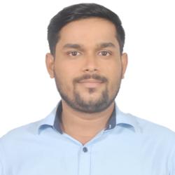 Profile picture of atulr3