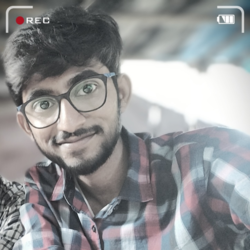 Profile picture of atulsalgare16