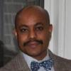 Author's profile photo Addisalem Worku