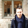 Author's profile photo aurelien albert