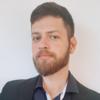 Author's profile photo Mateus Aubin
