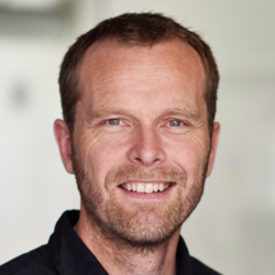 Profile picture of augustengkilde_dk
