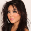 Author's profile photo Aurora Nita