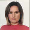 Author's profile photo Ausra Petkeviciute