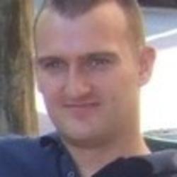 Profile picture of austin.devine2