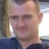 author's profile photo Austin Devine