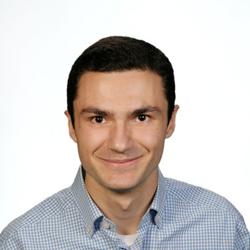Author's profile photo Austin Isgrig