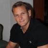 author's profile photo Austin Steyn