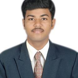 Profile picture of austinvictoria