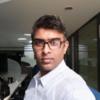 Author's profile photo Avadhut Chaudhari