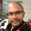 Author's profile photo Alvaro Espinoza