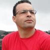 Author's profile photo Alexandre Santos
