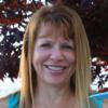 Author's profile photo Avery Horzewski