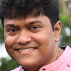 Profile picture of avijdhar