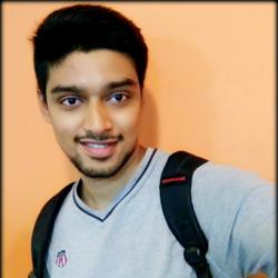 Profile picture of avijit_das