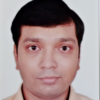 Author's profile photo Avijit Paul
