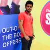 Author's profile photo Avinash Bandela
