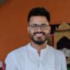 Author's profile photo Avinash Eppar