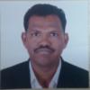 author's profile photo Avinash Humbrey