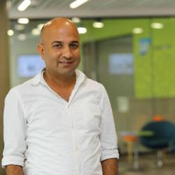 Profile picture of avinash.kumar