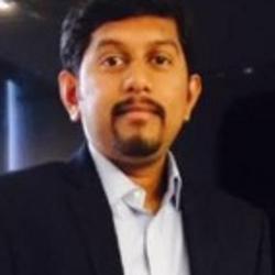 Profile picture of avinash.palavai