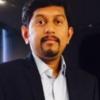 Author's profile photo Avinash Palavai