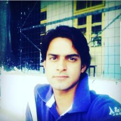 Profile picture of avinash.sahoo