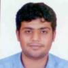 Author's profile photo Avinash Bajaj